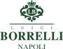 logo-borrelli-180