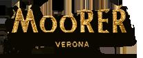 logo_moorer_header
