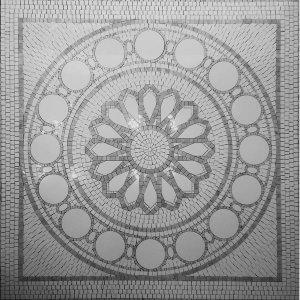 IMG_6840-vitrine-04