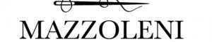 MAZZOLENI_logo_retina